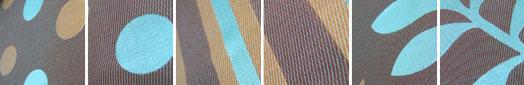 Taj Fabrics
