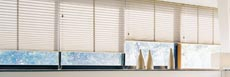 Verosol Blinds and Shutters