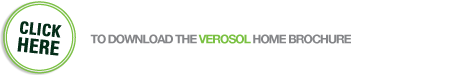 Click Here To Download The Verosol Home Brochure